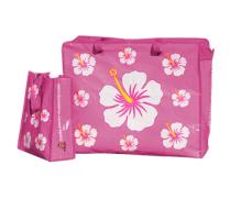 Taschenset für Mutter und Tochter