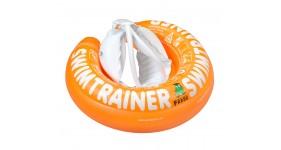 """SWIMTRAINER """"Classic"""" orange"""