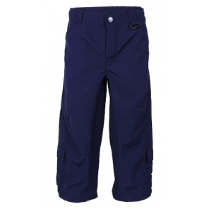 3/4 Pants deep.sea