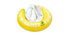 """SWIMTRAINER """"Classic"""" yellow"""