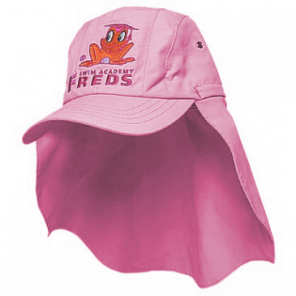 Protect Cap baba.rose