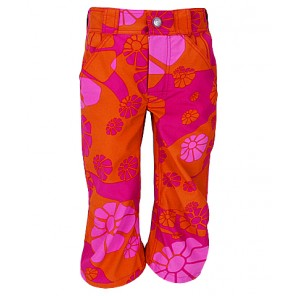 3/4 Pants candyflower