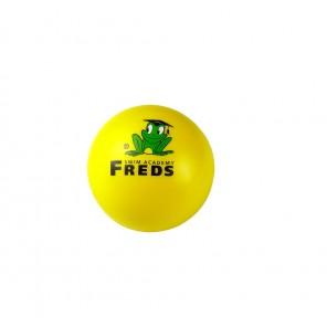 Freds Smiley Balle