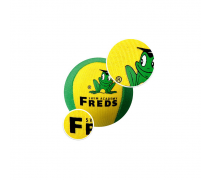 FREDS Funball