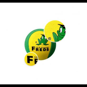 FREDS Funball