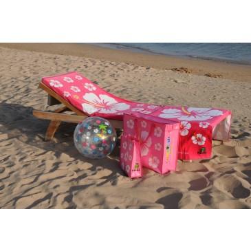 Pelota de playa