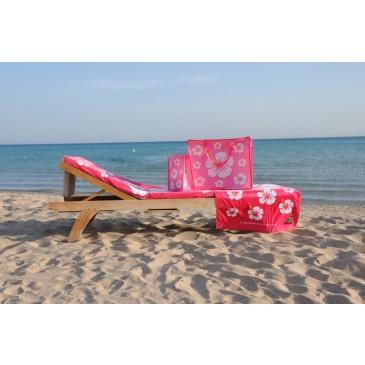 Bolsa de playa - grande