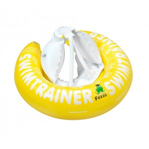 "SWIMTRAINER ""Clásico"" amarillo"