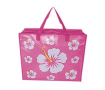 Beach bag large