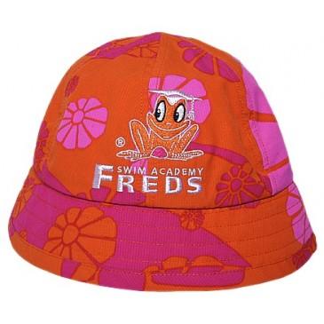 Sushi Hat candyflower