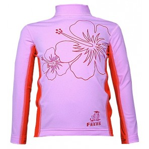Longsleeved shirt baba.rose